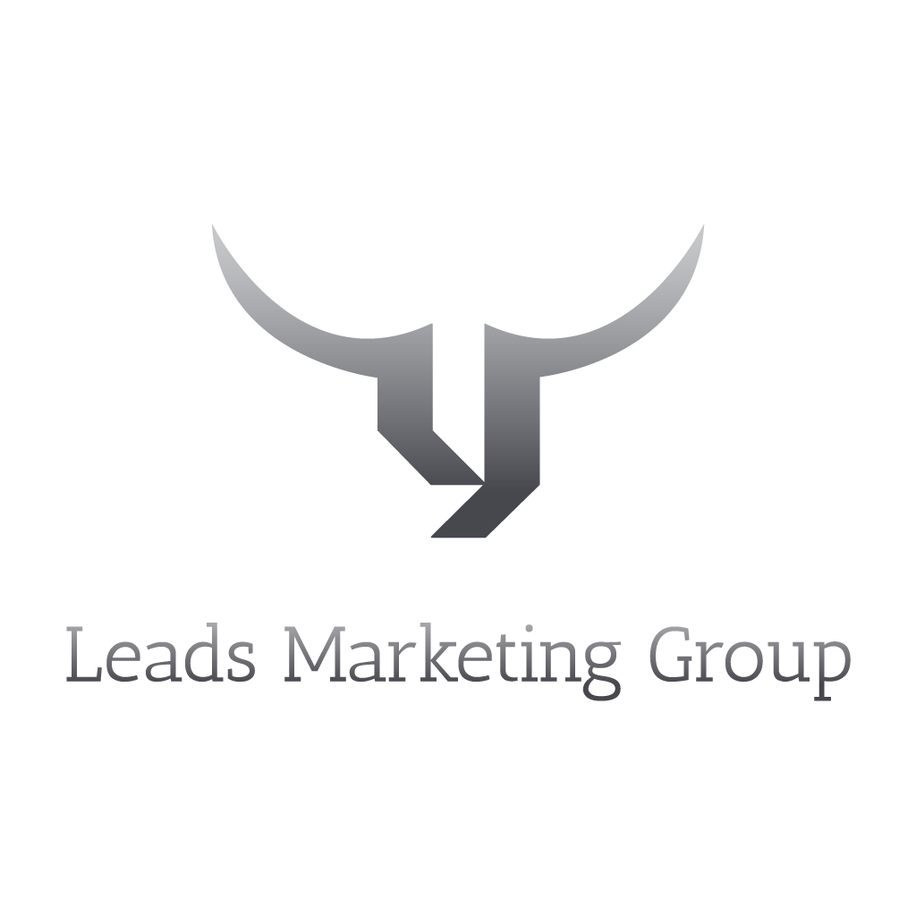 Leads Marketing Group