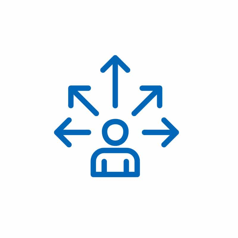 Client Icon 2