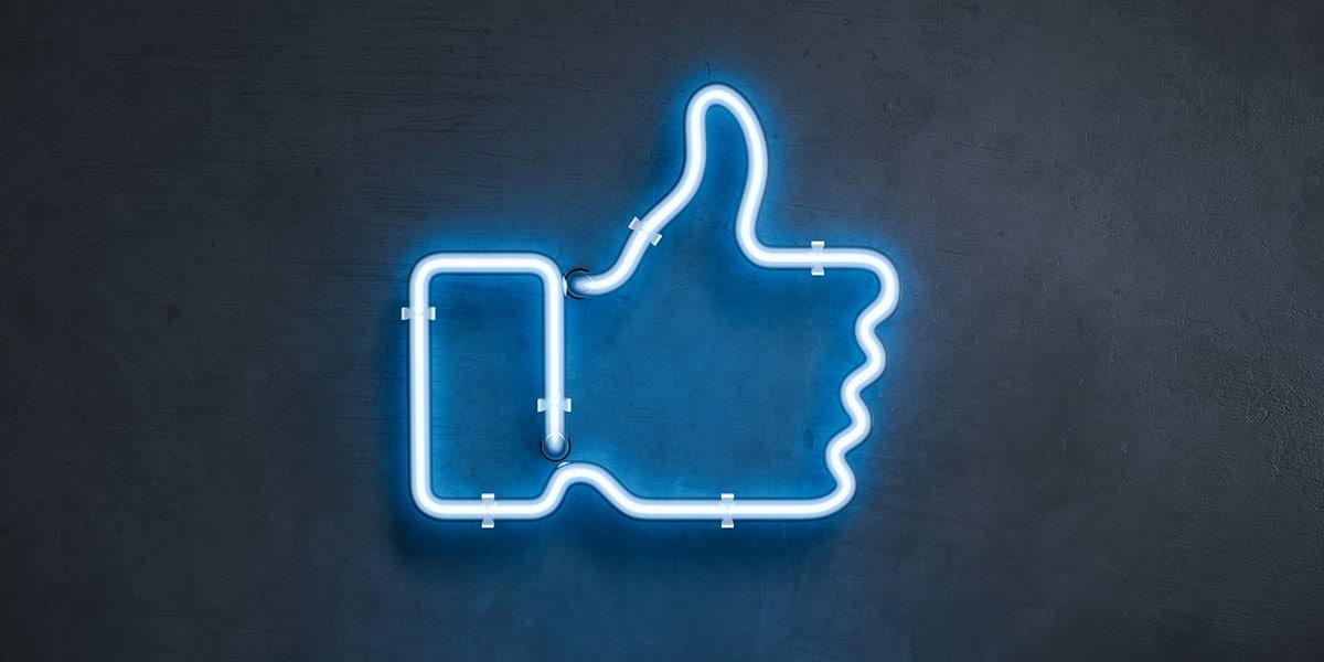 Social Media Marketing in Edmonton