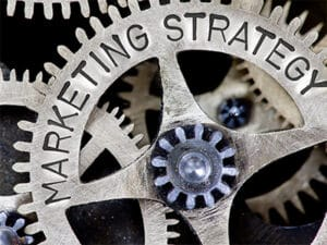 Online Marketing Strategy 101