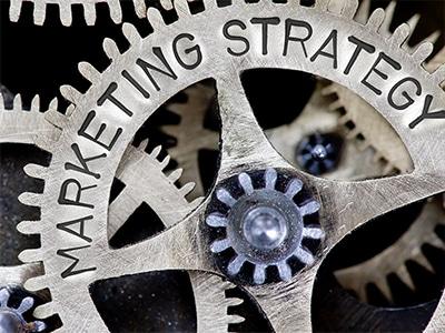 Local Online Marketing Strategy in Edmonton