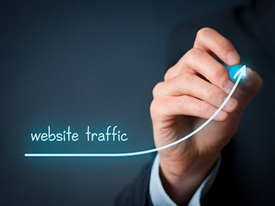 Read more about the article 10 Effective Ways to Drive Traffic to Your Website