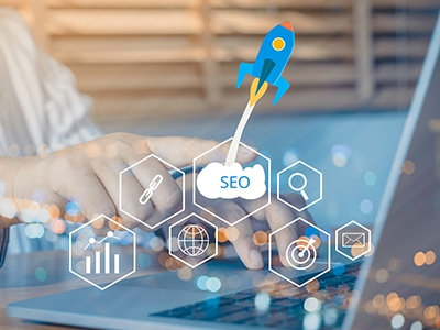 Read more about the article Why You Should Hire an SEO Agency to Increase Your Website Traffic